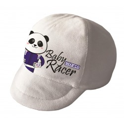 Sparco - Baby Hat