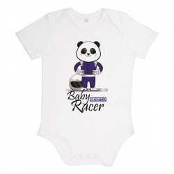Sparco - Body Baby Racer