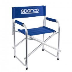 Sparco - Sedia paddock