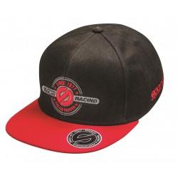 Sparco - Youth Baseball Cap - Rebel