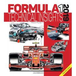 Formula 1 - Technical Insights 2019 - EN