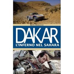 Dakar - L\'inferno nel Sahara