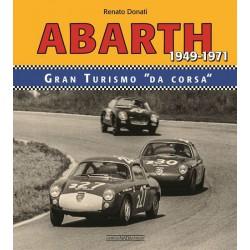 Abarth - Gran Turismo da corsa 1949-1971
