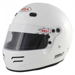 Bell - Sport 5