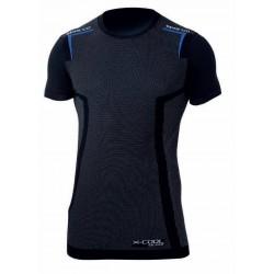 Sparco - T-Shirt Sottotuta K-Carbon
