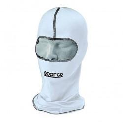 Sparco - Basic - Sottocasco Bianco