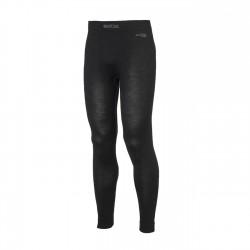 Sparco - Shield RW-9 Pantalone nero - Omologa FIA