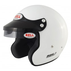 Bell - MAG-1
