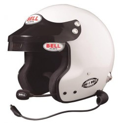 Bell - MAG-1 Rally