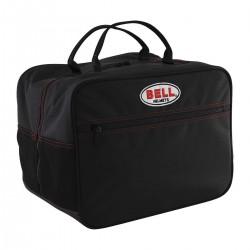 Bell - Borsa porta-casco